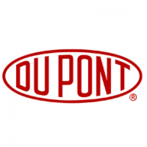 Today we'll tell about our main supplier of starter products – the company DuPont Nutrition & Health!