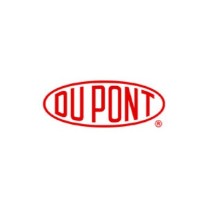 DuPont invests $60m in culture production sites in Europe