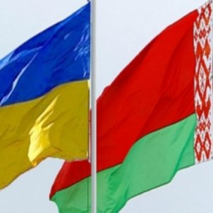 Ukraine and Belarus have agreed about cooperation in the agrarian sector